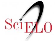 Scielo-Brasil-Livros-e1409160119896