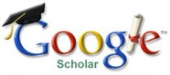 faculty-montage-google-scholar-logo-e1409160013747