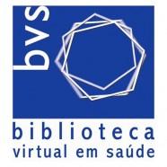 logoBVS-e1409160346887