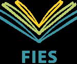 logo_fies